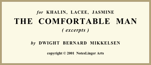 for  KHALIN,  LACEE,  JASMINE